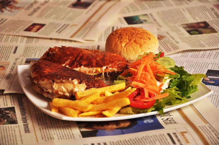 Fastfood_Bisttik