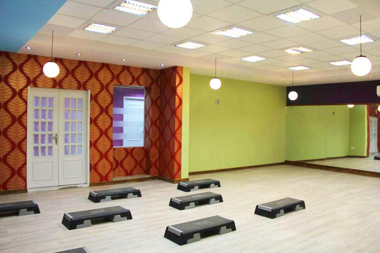 باشگاه شیرکوه