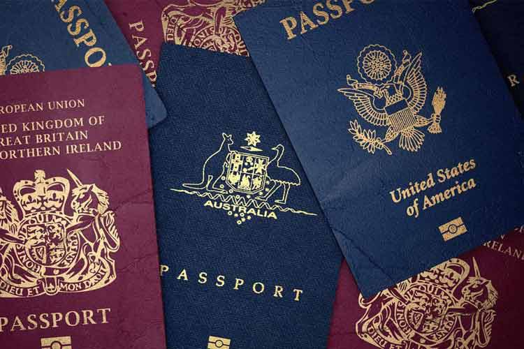 Free Visa in Iranian Free Zones