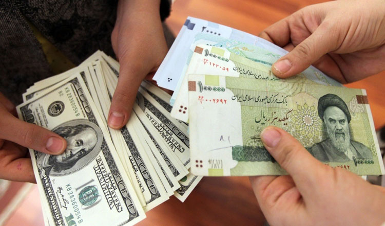 Costs in Iran