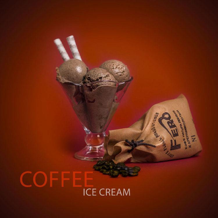 بستنی و آبمیوه لذت خاص ، بستنی لذت خاص یزد ، بهترین بستنی فروشی یزد ، آبمیوه طبیعی در یزد