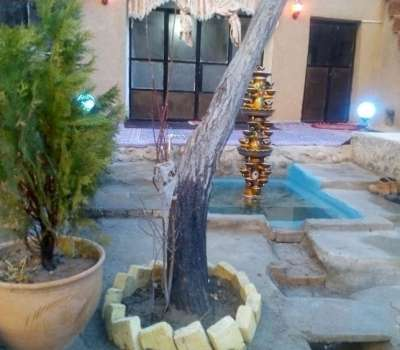 Shadkam Guest House