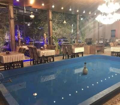 Sabat Hotel