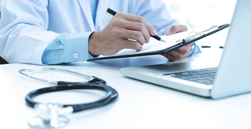 خدمات پزشکی یزد