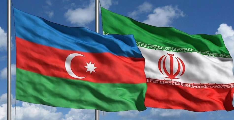 سفر به باکو ، بدون ویزا