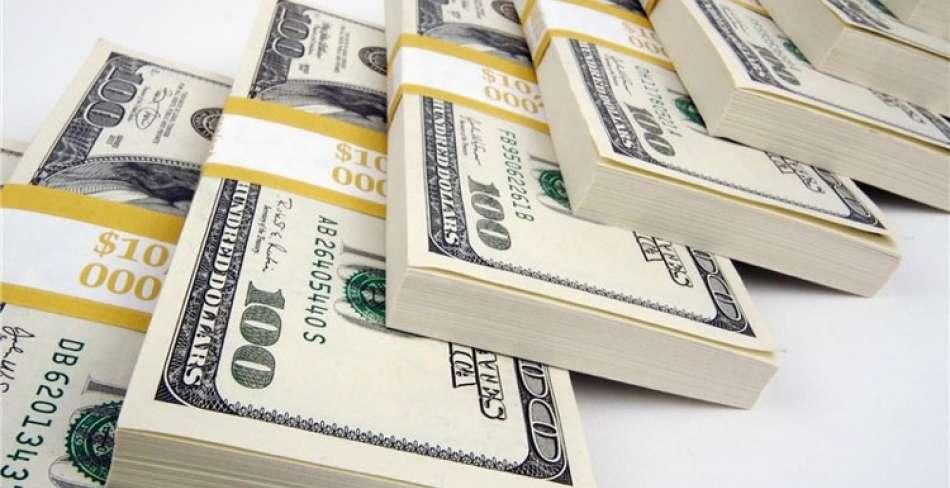 تک نرخی شدن قیمت دلار