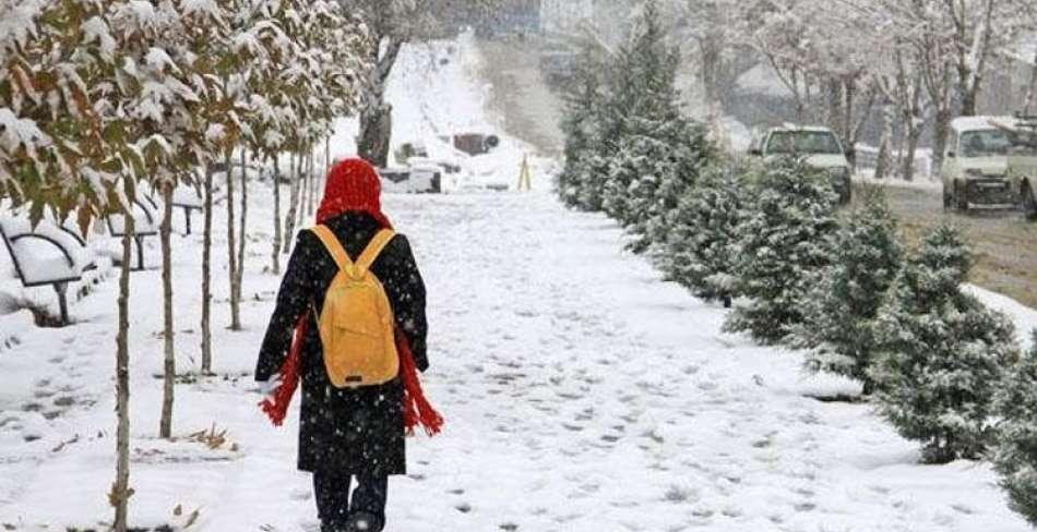 جدی تر شدن تصویب تعطیلات زمستانی در دولت