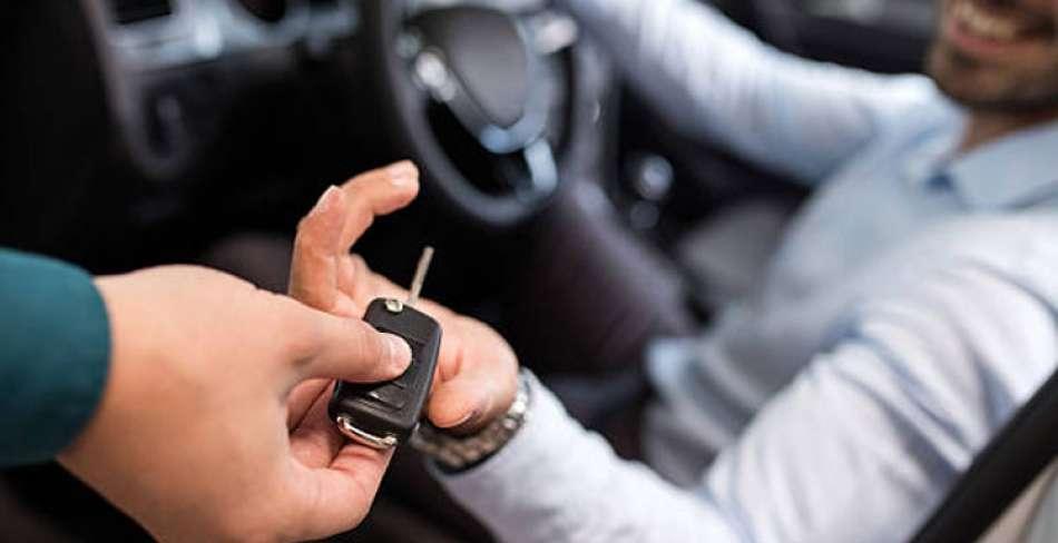 اجاره خودرو در یزد