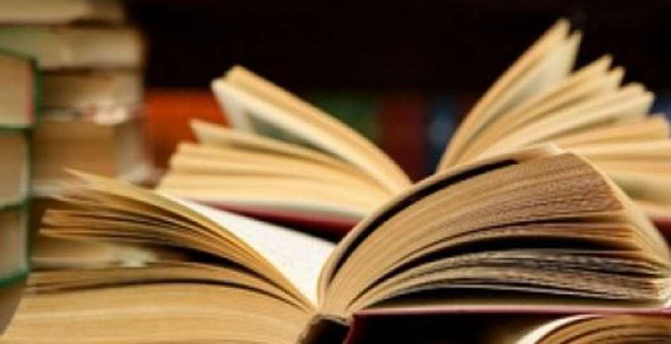 کتاب فهرست نامگو برای کتابخانه خطی کاخ گلستان