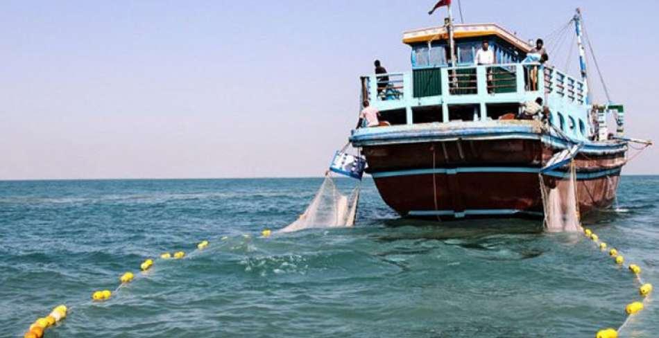 برگزاری تور گردشگری صید و صیادی در بوشهر