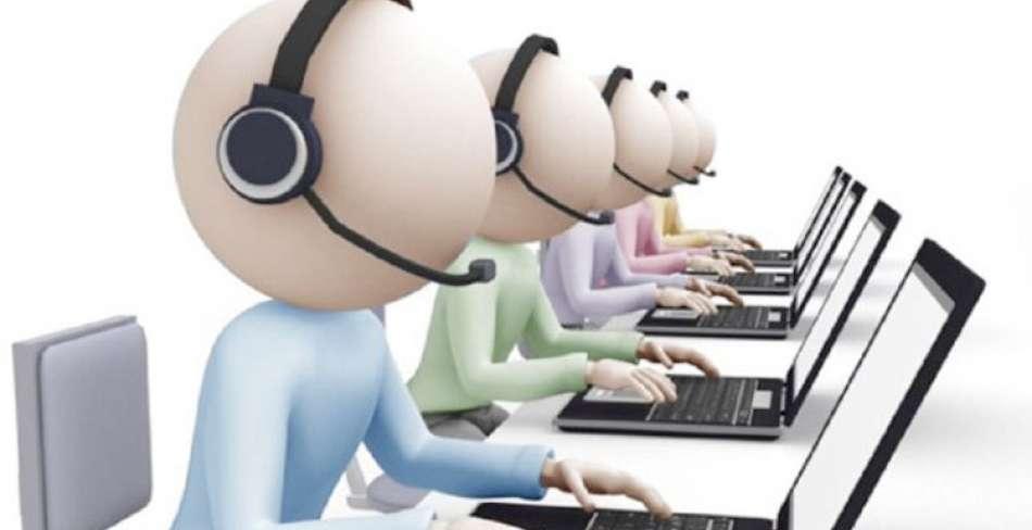 راهاندازی سامانه پاسخگویی ارتباط مردم با سازمان میراثفرهنگی