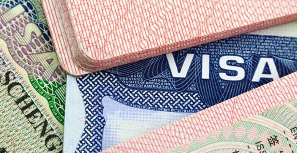 پرداخت هزینه ویزای برخی کشورها به ریال