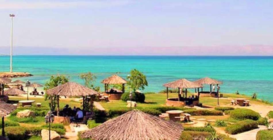 عضویت منطقه آزاد کیش در سازمان جهانی گردشگری