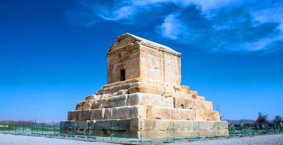 Top 15 Things to Do in Shiraz
