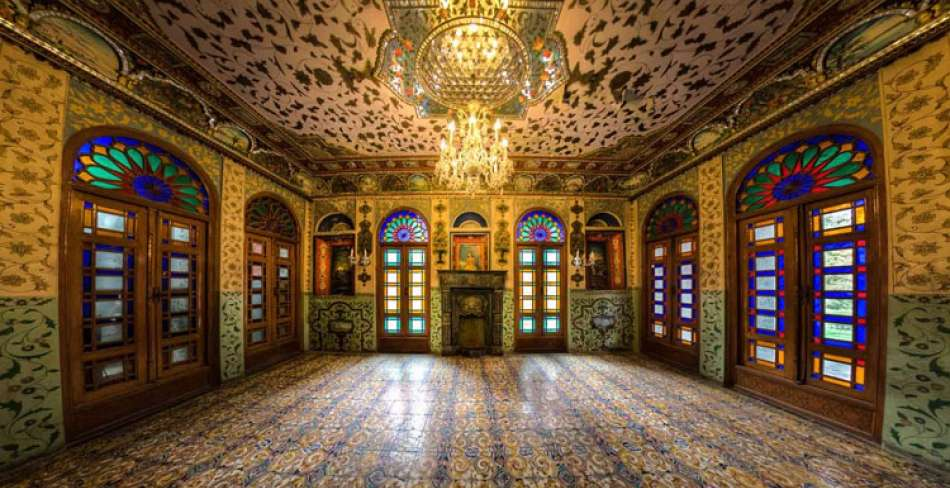The 15 Best Things to Do and See in Tehran