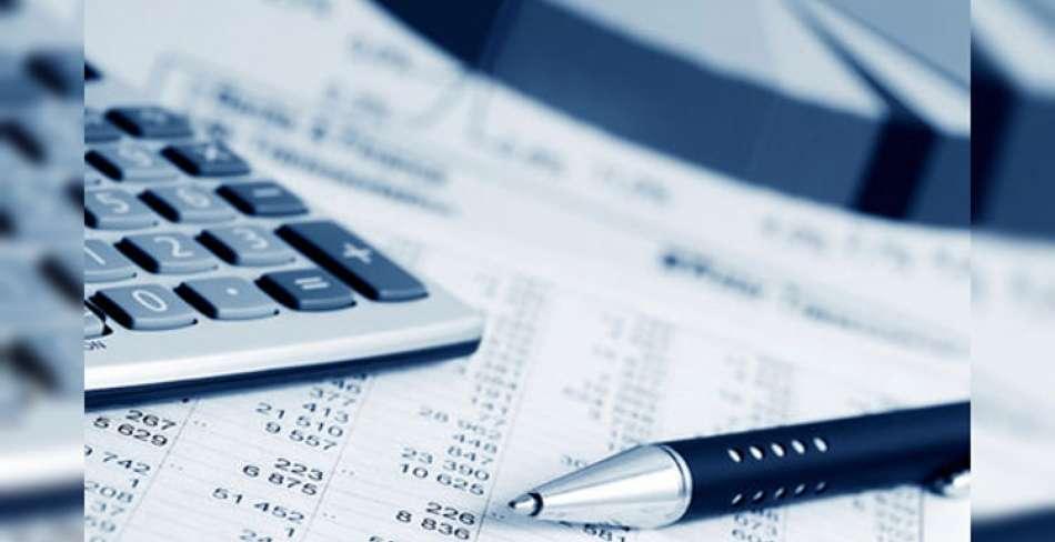 معافیت دفاتر خدمات مسافرتی از مالیات بر ارزش افزوده