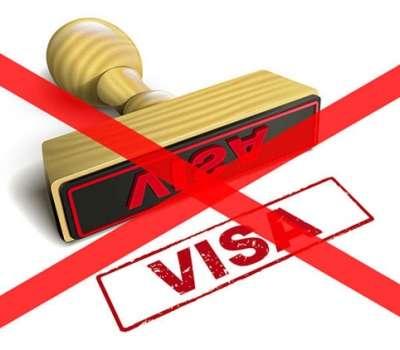 لغو ویزای ایران و عمان