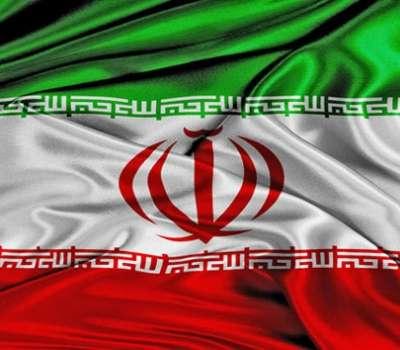حضور ایران در نمایشگاه گردشگری فیتور در اسپانیا