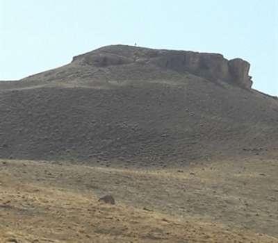 شناسایی هزاران قطعه سفال شاخص در مسیر انتقال آب به دریاچه ارومیه
