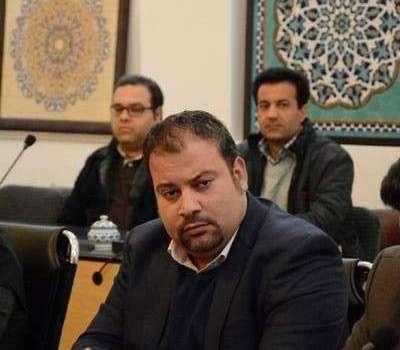 ثبت ملی شش اثر ناملموس در یزد