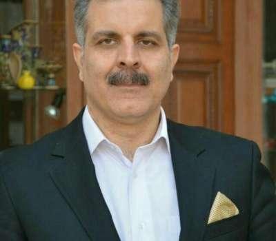 عضویت رییس جامعه هتل داران یزد در کمیسیون عالی واحد های اقامتی کشور