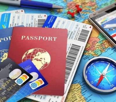 کیش، بدون ویزا پذیرای شهروندان عراقی خواهد شد...