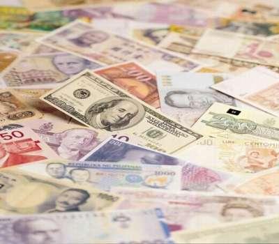 اعلام شرایط جدید دریافت ارز مسافرتی
