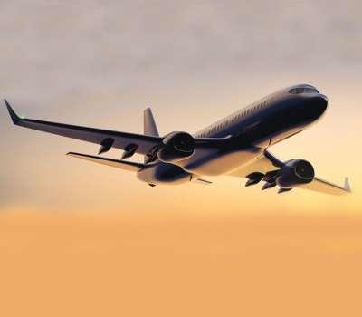 ورود اولین هواپیمای گردشگری برزیل به ایران