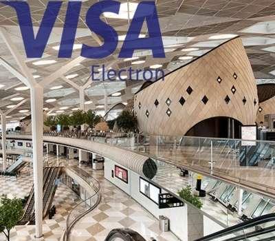 آغاز صدور ویزا برای ایرانیان در باکو