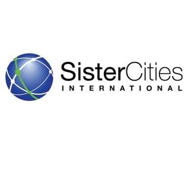 خواهرخواندگی شیراز و نانجینگ چین