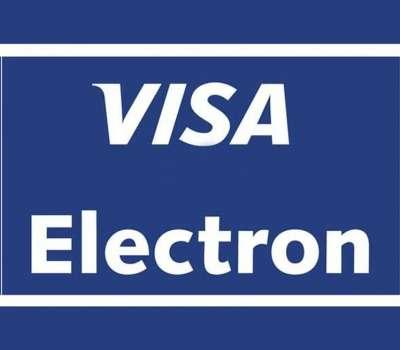 صدور ویزای الکترونیک در اربیل