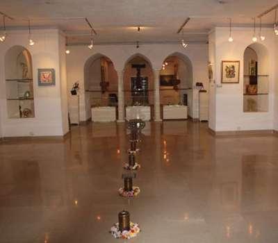 تعطیلی موزه هنر ملل سعدآباد