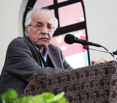دکتر جلال مجیبیان پزشک شهیر یزدی