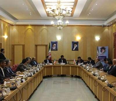 آمادگی اردبیل برای تعامل با جمهوری آذربایجان