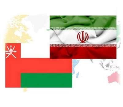 لغو روادید ایران برای شهروندان کشور عمان