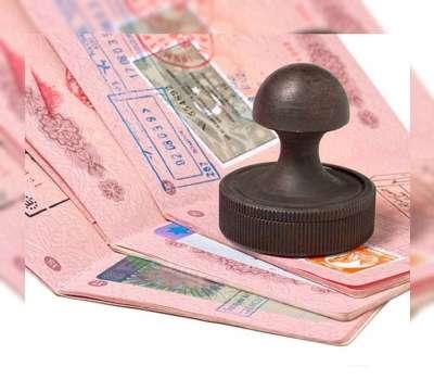 لغو معافیت ویزای ایرانی ها از طرف صربستان