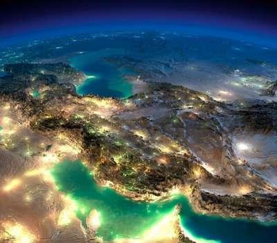 ایران ؛ جزو امنترین کشورها برای سفر