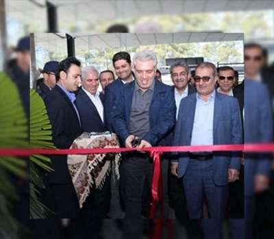 اجرای فاز دوم فروش بلیط الکترونیکی موزه ها و اماکن تاریخی