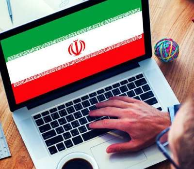 How to Access Internet in Iran