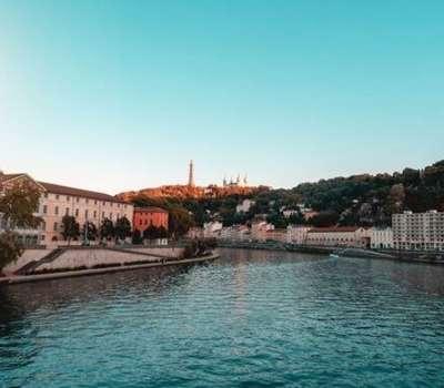 پایتخت گردشگری هوشمند اروپا