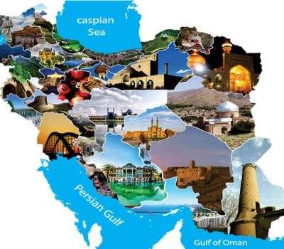 گردشگری، بهترین راه دیپلماسی