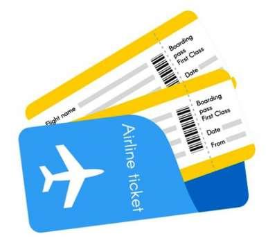 بهترین راه برای خرید بلیط هواپیما کدام است؟