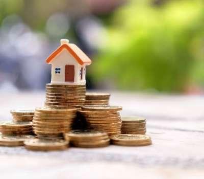 چه نوع وامهایی برای خرید خانه در تهران میتوان از بانک گرفت؟