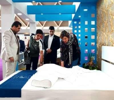 معرفی رنوس تخصصی ترین تجهیز کننده هتل در ایران
