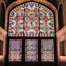 به یزد، تنها شهر جهانی ایران سفر کنیم