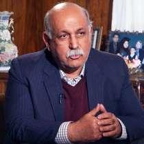 دکتر عباس افلاطونیان؛ سلطان درمان ناباروری ایران