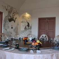افتتاح اولین رستوران چینی در یزد