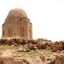 ثبت 3 اثر تاریخی یزد در فهرست آثار ملی