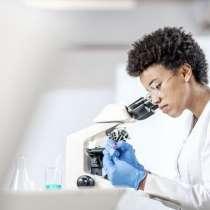 10 دانشگاه برتر برای رشته زیست شناسی و ژنتیک