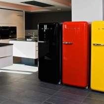 یخچال چه رنگی بخریم؟